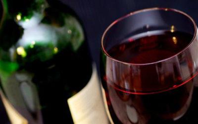 Come servire il vino nel vostro ristorante