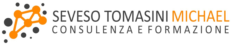 Michael Seveso Tomasini