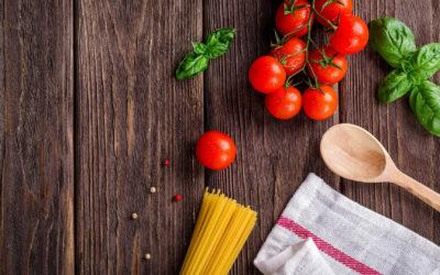 Nuove tendenze della ristorazione