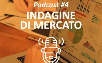 PODCAST | Indagine di Mercato